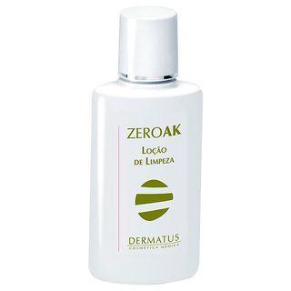 zeroak-locao-de-limpeza-dermatus-tratamento-desobstrutor-de-poros