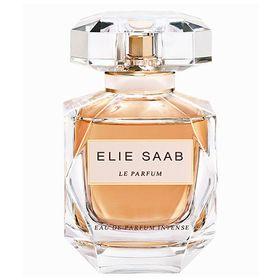 elie-saab-le-parfum-intense-edp