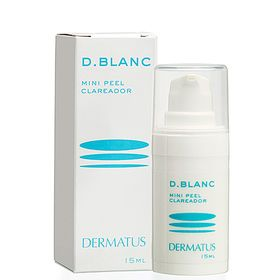 d-blanc-mini-peel-clareador-dermatus-tratamento-antimanchas