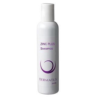 zinc-plus-dermatus-shampoo-anticaspa