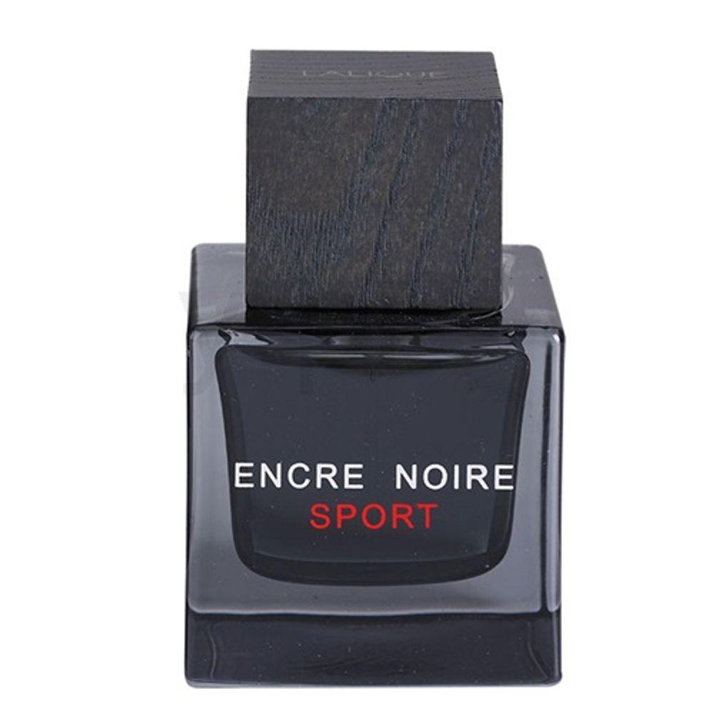 Perfume Encre Noire Sport Lalique Masculino - Época Cosméticos acf46a146a