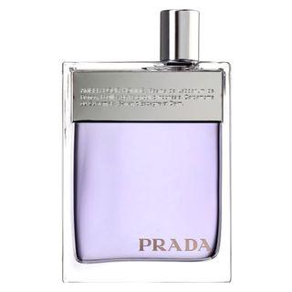 prada-man-edt-100ml-prada