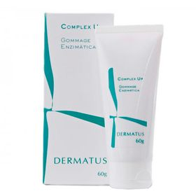 complex-up-gommage-enzimatica-dermatus