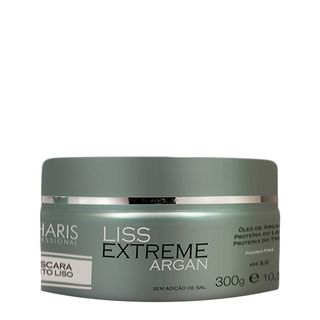 liss-extreme-argan-charis-mascara-hidratante-para-os-cabelos