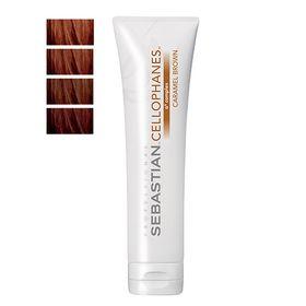 cellophanes-sebastian-tratamento-para-cabelos-coloridos-caramel-brown