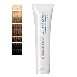 cellophanes-sebastian-tratamento-para-cabelos-coloridos-clear