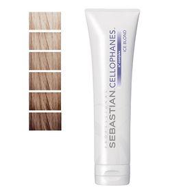 cellophanes-sebastian-tratamento-para-cabelos-coloridos-ice-blond