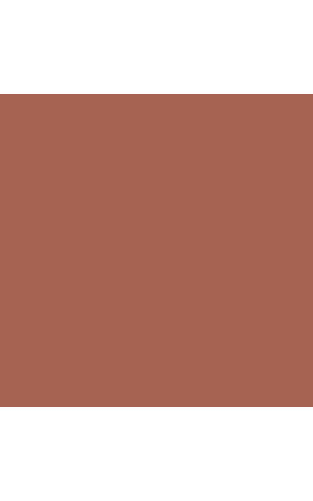 Foto 2 - Cellophanes Sebastian 300ml - Tratamento para Cabelos Coloridos - Saffron Red