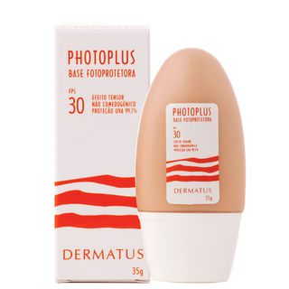 photoplus-base-fotoprotetora-fps30-dermatus-base-facial-corretiva