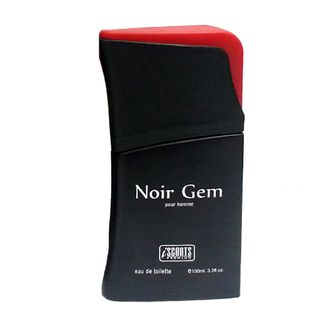 noir-gem-pour-homme-eau-de-toilette-i-scents-perfume-masculino