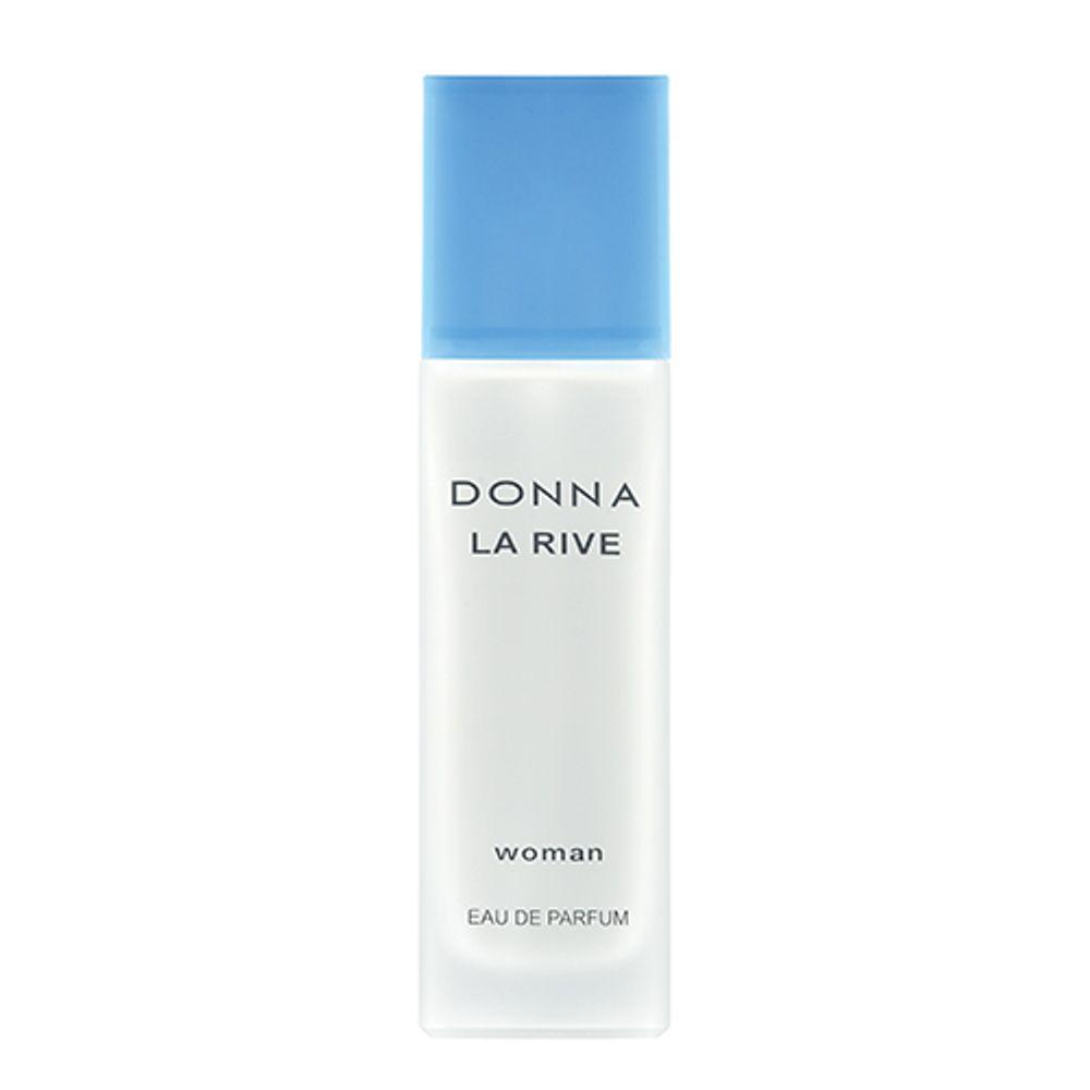09fe67002 Perfume Donna La Rive Feminino na Black Friday - Época Cosméticos