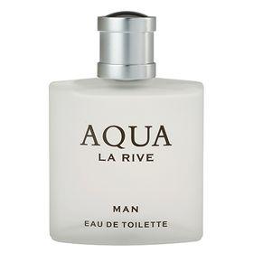 aqua-la-rive-man-eau-de-toilette-la-rive-perfume-masculino