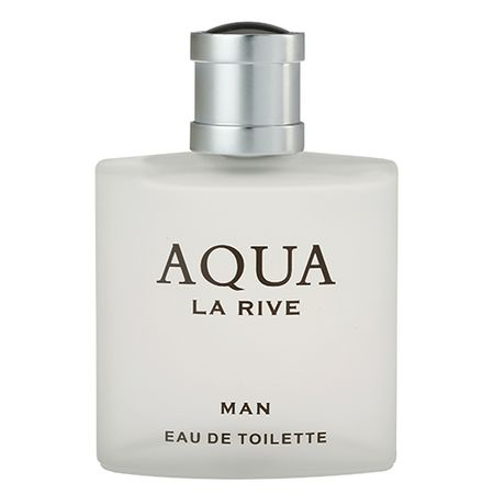 Aqua La Rive Man La Rive - Perfume Masculino - Eau de Toilette - 90ml