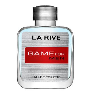 game-for-man-eau-de-toilette-la-rive-perfume-masculino