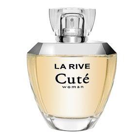 cute-woman-eau-de-toilette-la-rive-perfume-feminino
