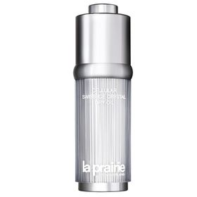 cellular-swiss-ice-crystal-dry-oil-la-prairie-hidratante-corporal