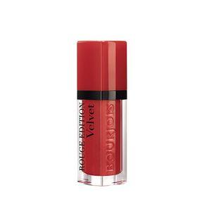 rouge-edition-velvet-bourjois-batom-01-personne-ne-rouge