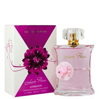 locky-flower-eau-de-parfum-lonkoom-perfume-feminino--2-
