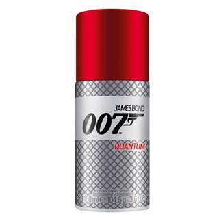 007-quantum-james-bond-desodorante-masculino