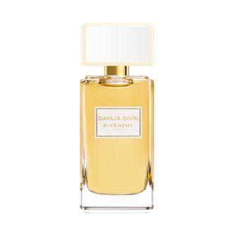 dahlia-divin-eau-de-parfum-givenchy-perfume-feminino-30ml