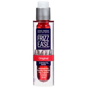 frizz-ease-hair-serum-regular-50ml-john-frieda