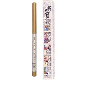 mr-write-now-the-balm-lapis-para-olhos-jac-b-bronze