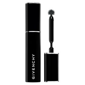 phenomen-eyes-renewal-givenchy-mascara-para-cilios
