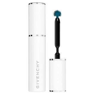 waterproof-phenomen-eyes-renewal-givenchy-mascara-para-cilios