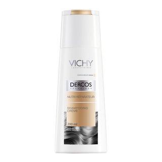 dercos-shampoo-nutri-reparador-vichy-shampoo-para-cabelos-secos-e-danificados