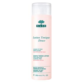 Gentle-Tonning-Lotion-With-Rose-200ml_9958644