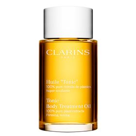 huile-tonic-clarins-tonico-corporal