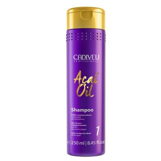 acai-oil-cadiveu-shampoo