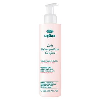 conforting-cleansing-milk-with-rose-200ml
