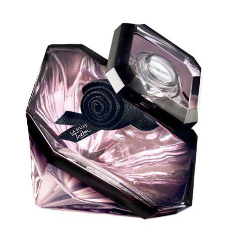 La Nuit Trésor Lancôme - Perfume Feminino - Eau de Parfum - 30ml