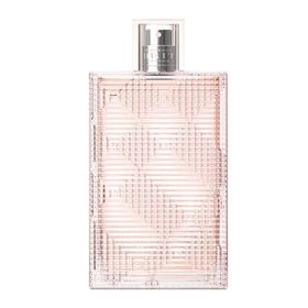 birt-rhythm-floral-eau-de-toilette-burberry-perfume-feminino