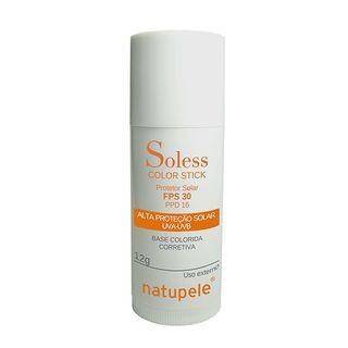 soless-color-stick-fps30-natupele-protetor-solar