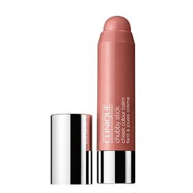 chubby-stick-cheek-colours-balm-clinique-blush-amp-d-up-apple