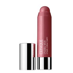 chubby-stick-cheek-colours-balm-clinique-blush-plumped-up-peony
