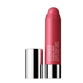 chubby-stick-cheek-colours-balm-clinique-blush-roly-poly-rosy