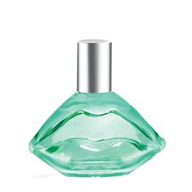 laguna-eau-de-toilette-salvador-dali-perfume-feminino-15ml