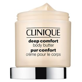 deep-comfort-body-butter-200ml