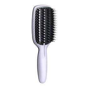 blow-styling-half-paddle-tangle-teezer-escova-para-os-cabelos
