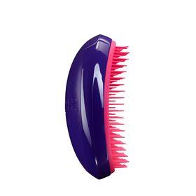 salon-elite-tangle-teezer-escova-para-os-cabelos-purple