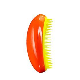 salon-elite-tangle-teezer-escova-para-os-cabelos-orange