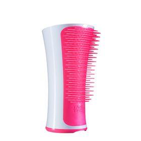 aqua-splash-tangle-teezer-escova-para-os-cabelos-pink