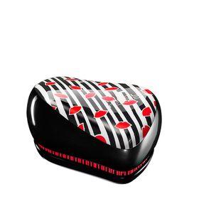 compact-tangle-teezer-escova-para-os-cabelos-lulu-guinness