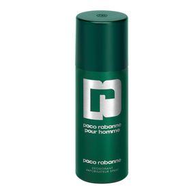 paco-rabanne-pour-homme-desodorante-spray
