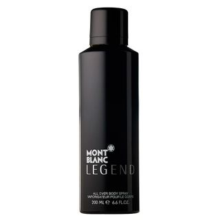 legend-body-spray-montblanc-perfume-masculino