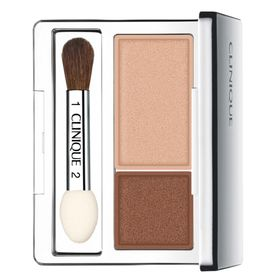 all-about-shadow-duos-clinique-palheta-de-sombras-like-mink