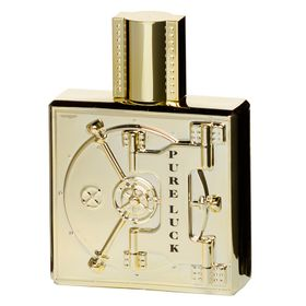 pure-luck-eau-de-toilette-linn-young-perfume-masculino